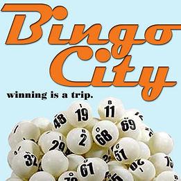 bingo_city_logo_web.jpg