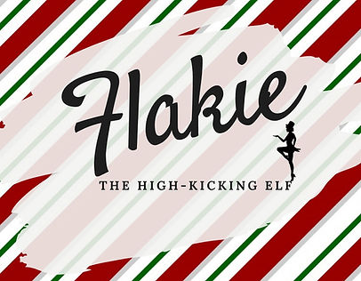 Flakie%20(1)_edited.jpg