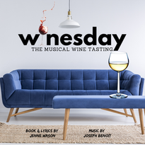 Winesday with authors (1).png