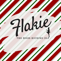 Flakie (1).png