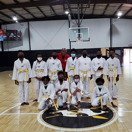 martial arts website pic_edited.jpg
