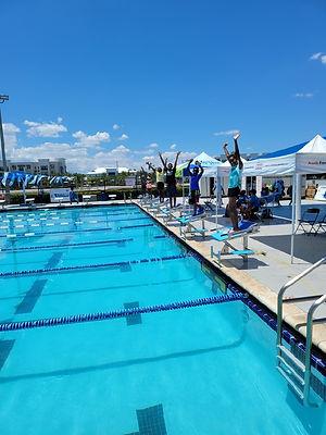 swim webpage strip pic.jpg