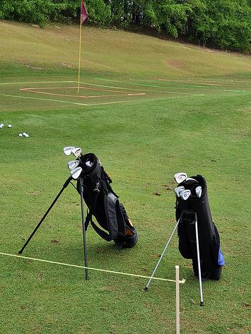 girls golf webpage strip pic.jpg