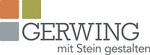 Gerwing Logo neu.jpg