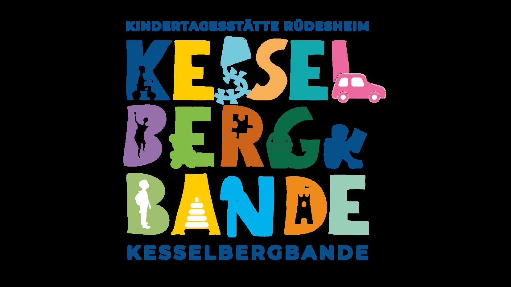 Kesselbergbande_final_dreizeilig.png