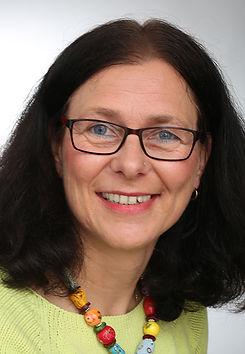 Dagmar Hoffmann Tigerentengruppe.jpg