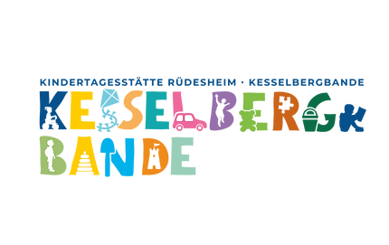 Kesselbergbande_final_zweizeilig.png