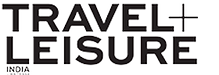 Travel and Leisure India_Logo.png
