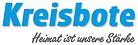 Kreisbote-Logo.png