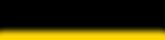 Braunschweiger Zeitung_Logo.svg.png