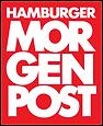 Hamburger_Morgenpost.svg.png