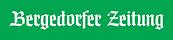 Bergedorfer-Zeitung-Logo.svg.png