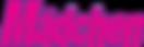 Mädchen.de_Logo.svg.png