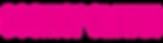 FAVPNG_cosmopolitan-logo-magazine-the-ki