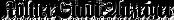 Kölner_Stadtanzeiger_KStA_Logo.svg.png