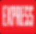 Express.de_Logo.svg.png