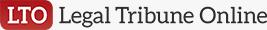 Legal Tribune Online- LTO.png