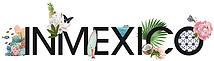 InMexico_Logo.jpg