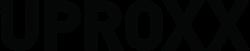 Uproxx_Media_Group_Logo.png