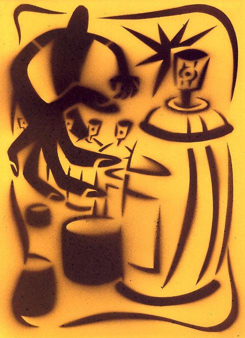 Pixo logo Existo 1.jpg