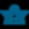 iata-logo-vector-01.png