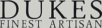 Logo Dukes_001_Hintergrund cccfc8.jpg