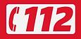 112-actuweb.png