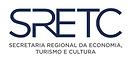 Madeira Residency Sponsorship
