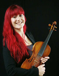moi-violin.jpg