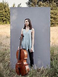 Eva Boesch.jpg