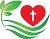1Dog_Logo.png