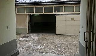 Bild Garage 1050 2.jpg