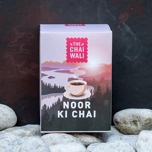 Noor Ki Chai