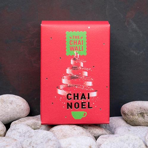 Chai Noel