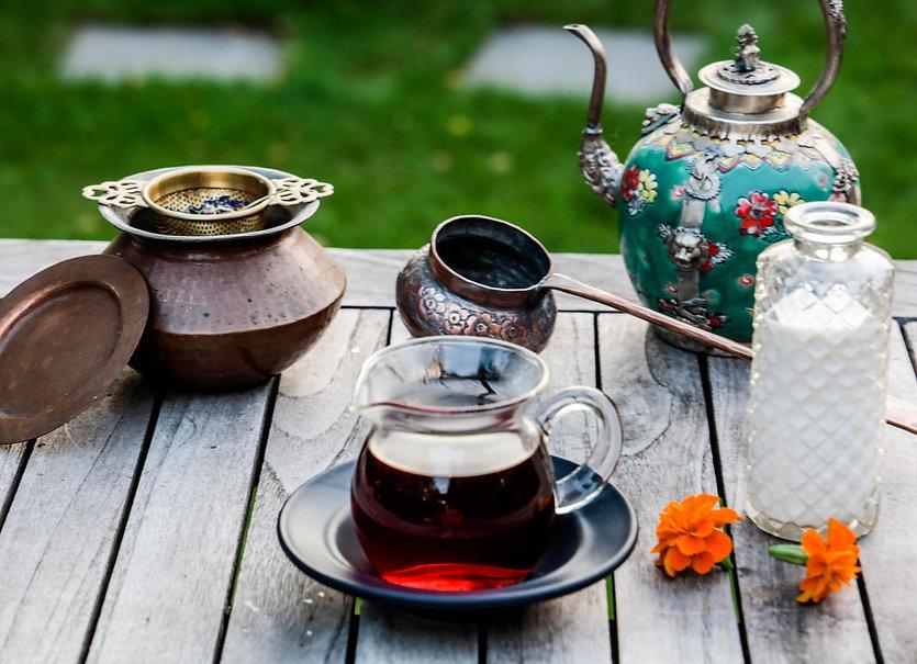 teaheader.jpg