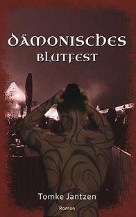 Dämonisches Blutfest_Cover_Ebook_final.j