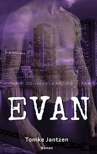 Cover_EVAN_eBook_Final.jpg