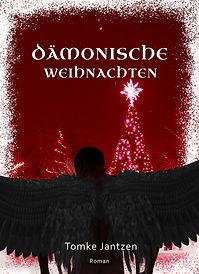 Cover_Dämonische Weihnachten_final2_Fron