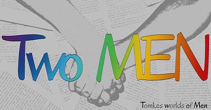 Logo_Schriftzug.jpg