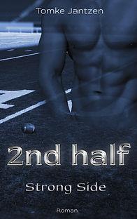 Cover_StS_2nd half_ebook.jpg