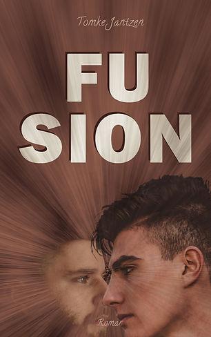 Cover_ebook_Fusion_final.jpg