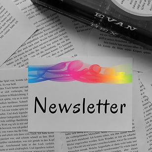Bild Newsletter.jpg