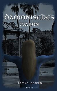 Cover_Ebook_Mabon_Final.jpg