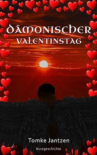 Cover_Dämonischer Valentinstag_Ebook.jpg