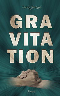 Gravitation_Cover_Ebook.jpg