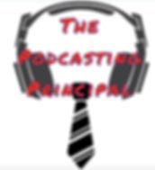 TPP Logo2.jpeg