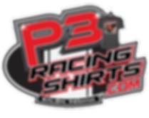 p3racingshirts-logo2.png