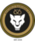 Rykneld Rangers F.C6.jpg