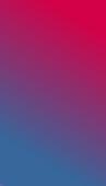 Screen Shot 2020-05-20 at 22.06.44.png