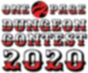 2020-logo-image.jpg